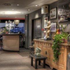 President Hotel гостиничный бар