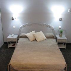 Отель Carlton 3* Стандартный номер с двуспальной кроватью