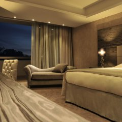 Отель Adams Beach комната для гостей фото 18
