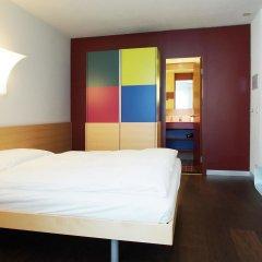 Best Western Hotel Bern комната для гостей фото 6
