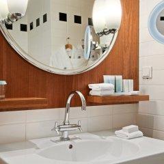 Отель Hilton Amsterdam 5* Представительский номер фото 3