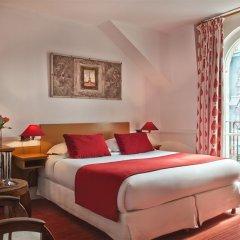 La Manufacture Hotel 3* Улучшенный номер с различными типами кроватей