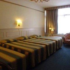 Hotel Washington 2* Люкс повышенной комфортности с различными типами кроватей фото 2