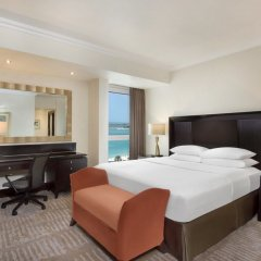 Radisson Blu Hotel & Resort комната для гостей фото 12