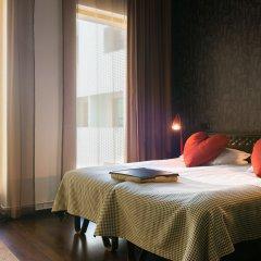 Отель Scandic Paasi комната для гостей фото 21