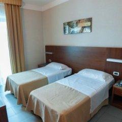 Hotel Amico 3* Стандартный номер с двуспальной кроватью фото 6