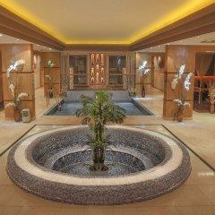 Отель Innvista Hotels Belek - All Inclusive спа