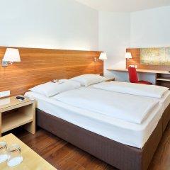 Austria Trend Hotel beim Theresianum комната для гостей фото 7