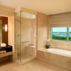 Отель The Cove at Atlantis, Autograph Collection ванная