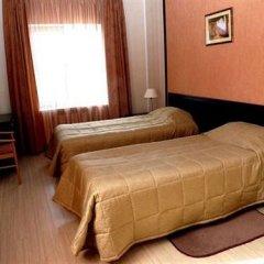 Гостиница Премьер Номер Комфорт с различными типами кроватей фото 7