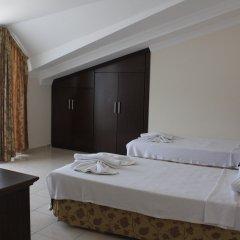 Navy Hotel 3* Стандартный номер с различными типами кроватей