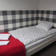 Отель Ll 20 Стандартный номер с различными типами кроватей