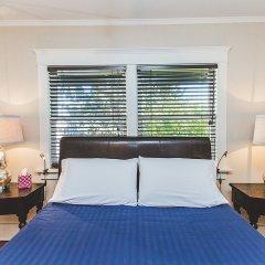 Отель Hollywood Pensione 3* Стандартный номер с различными типами кроватей