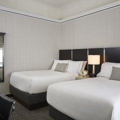 The Gregory Hotel 4* Улучшенный номер с различными типами кроватей