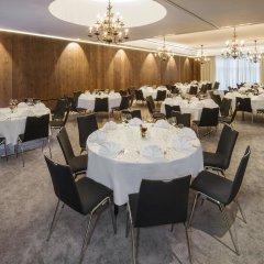 Eden Hotel Wolff конференц-зал