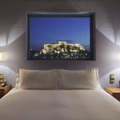 New Hotel 5* Люкс с различными типами кроватей фото 10