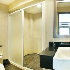 Отель Ratana Hill комната для гостей фото 5