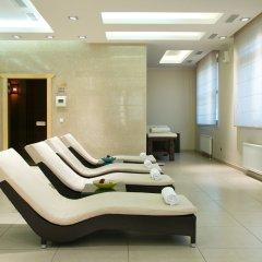 AZIMUT Hotel FREESTYLE Rosa Khutor процедурный кабинет