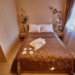 Гостиница Астра комната для гостей фото 16