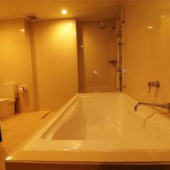 Aspery Hotel 3* Номер Делюкс с различными типами кроватей фото 3