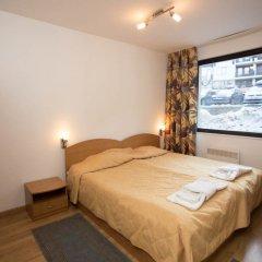 Отель Laplandia 3* Студия