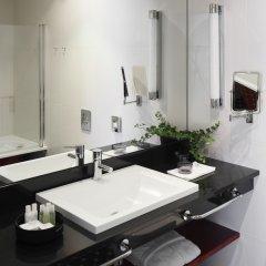 Отель Neiburgs Латвия, Рига - 4 отзыва об отеле, цены и фото номеров - забронировать отель Neiburgs онлайн ванная фото 2