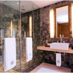 Отель Paradise Island Resort & Spa ванная фото 3