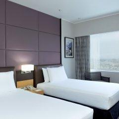 Отель Hyatt Regency Mexico City 5* Стандартный номер
