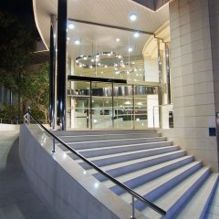 Отель Marconfort Costa del Sol фото 7