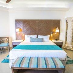 Отель Panama Jack Resorts Playa del Carmen – All-Inclusive Resort 4* Полулюкс