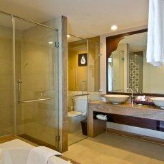 Отель Ravindra Beach Resort And Spa фото 26