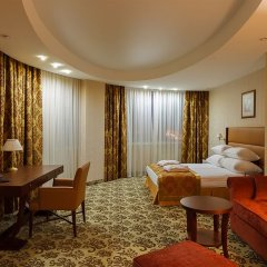 Гранд-отель Видгоф 5* Студия с разными типами кроватей фото 3