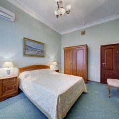 Гостиница Пекин 4* Люкс с разными типами кроватей