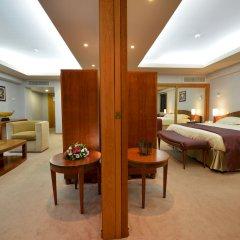 Отель Adams Beach комната для гостей фото 3