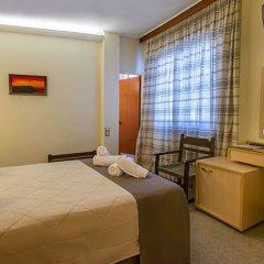 Acropolis View Hotel 3* Стандартный номер фото 6