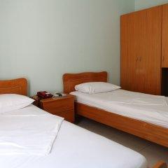 Hotel New York 4* Полулюкс с различными типами кроватей