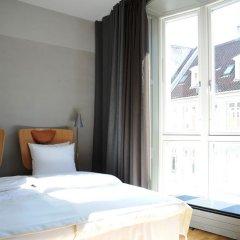 Hotel SP34 4* Стандартный номер с различными типами кроватей фото 2