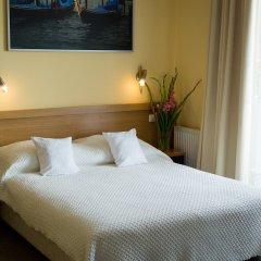 WM Hotel System Sp. z o.o. 3* Апартаменты с различными типами кроватей