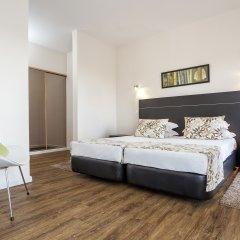 Отель Pestana Alvor Atlântico Residences 3* Апартаменты с различными типами кроватей