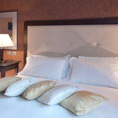 Отель c-hotels Fiume комната для гостей фото 13