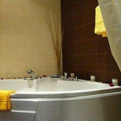 Отель Vip Apart Sofia ванная