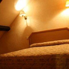 Отель Léonard de Vinci 2 комната для гостей