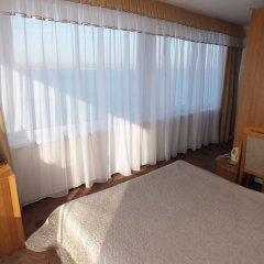 Гостиница Россия 3* Номер Комфорт с разными типами кроватей фото 18