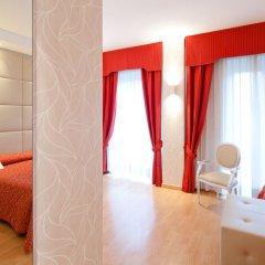 Qualys Hotel Nasco комната для гостей фото 4
