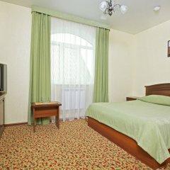 Гостиница Виктория комната для гостей фото 4
