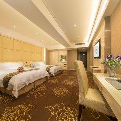 Rio Hotel 4* Номер Делюкс с различными типами кроватей
