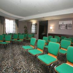 Гостиница Кайзерхоф деловой центр фото 2