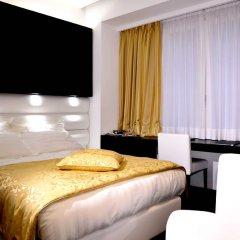 Style Hotel комната для гостей фото 7