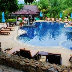 Отель The Hill Resort популярное изображение