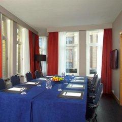 Отель Swissotel Amsterdam конференц-зал фото 4
